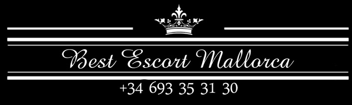 escorts agency ID:25, 8