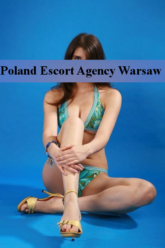 escorts agency ID:602, 28