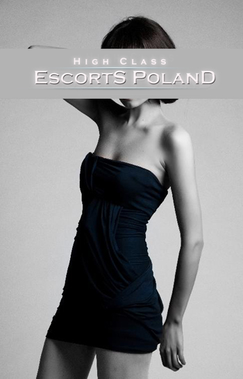 escorts agency ID:621, 36