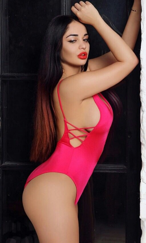 escorts agency ID:819, 75